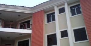 Flat / Apartment for sale Utako, Abuja, Abuja Utako Abuja