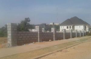 Land for sale Asokoro, Abuja, Abuja Asokoro Abuja - 0