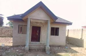 2 bedroom Flat / Apartment for rent Ibadan South West, Ibadan, Oyo Ibadan Oyo - 0