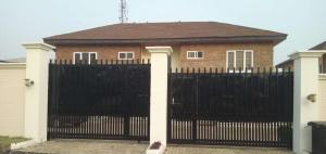 3 bedroom House for rent Ibadan North, Ibadan, Oyo Bodija Ibadan Oyo - 0