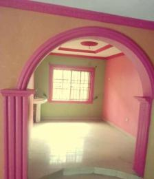 5 bedroom Flat / Apartment for rent Ejirin, Epe, Lagos Epe Lagos