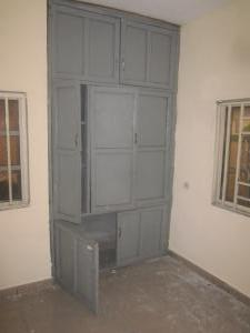 2 bedroom Shared Apartment Flat / Apartment for rent 234 chinda road Ada George Port Harcourt Rivers