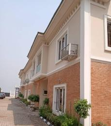 4 bedroom Terraced Duplex House for rent - VGC Lekki Lagos