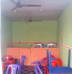 1 bedroom mini flat  Shop for rent Iwofe Road by Eagle Junction Port Harcourt Rivers
