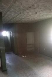 3 bedroom Flat / Apartment for rent Pako, Ogudu gra Ogudu GRA Ogudu Lagos