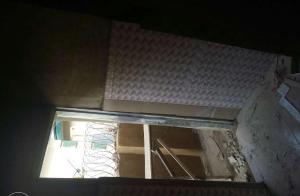 1 bedroom mini flat  Flat / Apartment for rent Abuja, FCT, FCT Jahi Abuja
