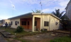 Residential Land Land for sale Agip Estate, Satellite Town Amuwo Odofin Lagos - 0