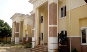 5 bedroom House for rent Asokoro District,  Asokoro Abuja