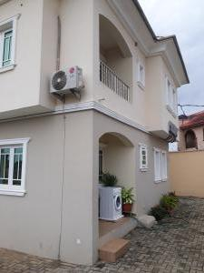 1 bedroom mini flat  Mini flat Flat / Apartment for rent Ait estate Alagbado  Alagbado Abule Egba Lagos