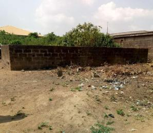 House for sale Ibadan North, Ibadan, Oyo Alakia Ibadan Oyo - 0