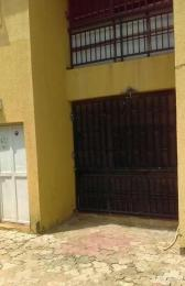 2 bedroom Flat / Apartment for rent Mabushi, Abuja Mabushi Abuja