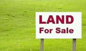 Mixed   Use Land Land for sale Point Road Apapa G.R.A Apapa Lagos