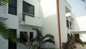 2 bedroom Flat / Apartment for rent - Banana Island Ikoyi Lagos - 0
