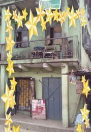 8 bedroom Self Contain Flat / Apartment for sale - Mushin Mushin Lagos - 0