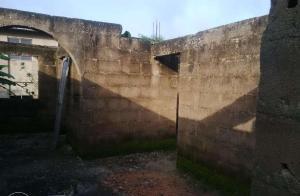 1 bedroom mini flat  Flat / Apartment for sale Ota, Boluwaduro, Ogun Ifo Ogun
