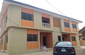3 bedroom Flat / Apartment for rent Akute Ifo Ogun