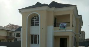 6 bedroom Detached Duplex House for sale MegaMound Estate, School Bus Stop,  Ikota Lekki Lagos