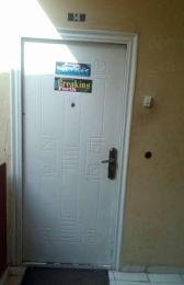 3 bedroom Flat / Apartment for sale Garki I, Abuja Garki 1 Abuja