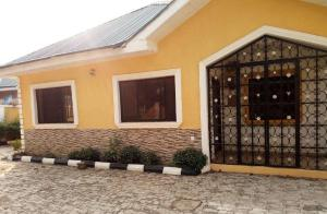3 bedroom House for rent Abuja, FCT, FCT Galadinmawa Abuja