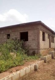 2 bedroom House for rent Ikorodu, Lagos Ikorodu Lagos