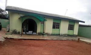 4 bedroom Blocks of Flats House for sale Off Isheri-Lasu Road, Near General Hospital Igando Ikotun/Igando Lagos
