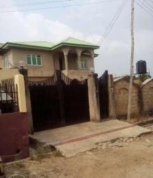 6 bedroom House for sale Ibadan North, Ibadan, Oyo Ajibode Ibadan Oyo