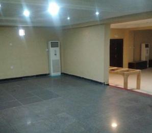Commercial Property for sale Gwarinpa, Abuja, Abuja Gwarinpa Abuja