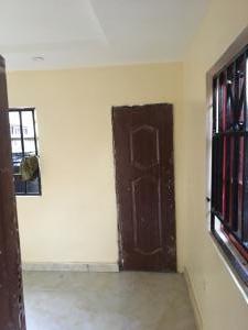1 bedroom mini flat  Flat / Apartment for rent Lugbe Lugbe Abuja