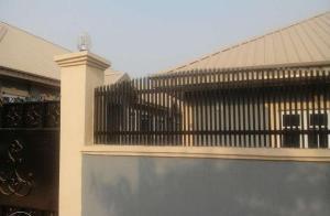 3 bedroom Flat / Apartment for rent Akobo, Ibadan, Oyo Akobo Ibadan Oyo - 0