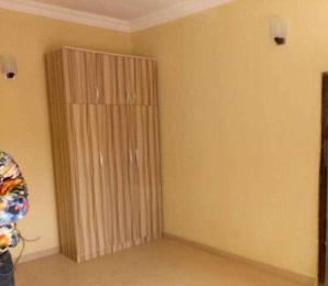 3 bedroom Flat / Apartment for sale Kubwa, Abuja Kubwa Abuja - 0