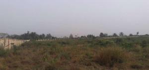 Land for rent Asokoro, Abuja, Abuja Asokoro Abuja