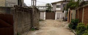 Mixed   Use Land Land for sale Julie Pharmacy Avenue Iju-Ishaga Agege Lagos
