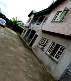 3 bedroom Shared Apartment Flat / Apartment for rent Ashi; Bodija Ibadan Oyo - 0
