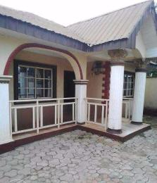 5 bedroom House for sale Oluyole, Oyo, Oyo Apata Ibadan Oyo