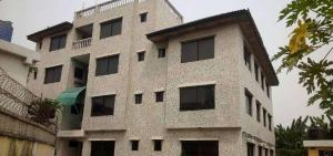 3 bedroom Flat / Apartment for rent GRA Apapa Lagos