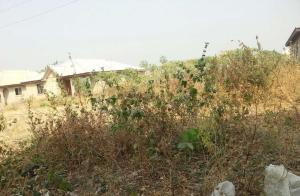 Land for sale Lugbe, Abuja Kuje Abuja
