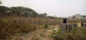 Land for sale Enugu South, Enugu, Enugu Enugu Enugu - 0