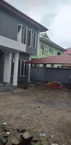 8 bedroom Detached Duplex House for rent Road 58 VGC Lekki Lekki Lagos