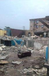 Land for sale - Apapa Lagos - 0