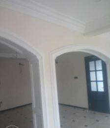5 bedroom Flat / Apartment for rent  fashola hotel lekki scheme 2 Lekki Lagos