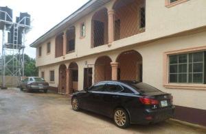 3 bedroom Flat / Apartment for rent Asaba, Oshimili South, Delta Oshimili Delta - 0