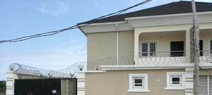 4 bedroom House for rent  Beune vista lafiaji by orchid rd lekki  Lekki Lagos
