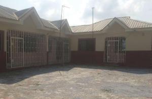 2 bedroom Flat / Apartment for sale Lugbe, Abuja Kuje Abuja