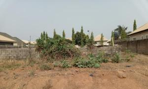 Residential Land Land for sale Sahara 4 Estate; Lokogoma Road, Apo Abuja