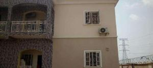 Flat / Apartment for rent Jabi,  Dakwo Abuja