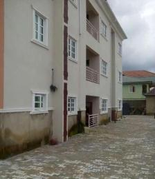 3 bedroom Flat / Apartment for rent Mabuchi, Abuja Mabushi Abuja