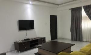 2 bedroom Flat / Apartment for shortlet Ikate Elegushi Ikate Lekki Lagos