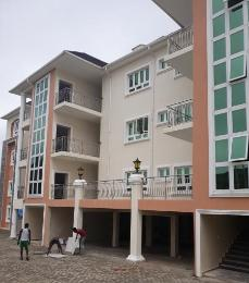 3 bedroom Flat / Apartment for rent Near Coza Church, By Nnpc Station,  Guzape Abuja