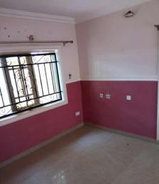 Self Contain Flat / Apartment for rent Abuja, FCT, FCT Gaduwa Abuja