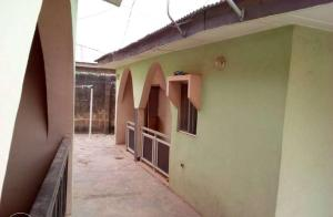 5 bedroom Self Contain Flat / Apartment for sale Ibadan North, Ibadan, Oyo Akobo Ibadan Oyo